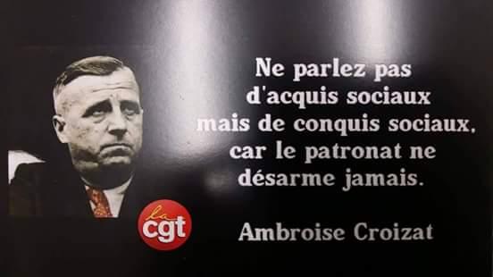 La protection sociale en France 6e édition - Marc de Montalembert